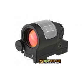 1x38 Reflex Sight Replica Theta optics