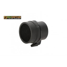 Kill Flash Cover for ACOG Sights Theta optics