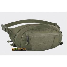 Bandicoot Waist Pack adaptive green HELIKON TEX
