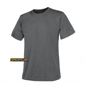 Helikon tex T-shirt shadow grey