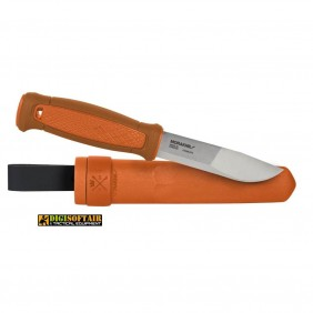 MORA COMPANION KANSBOL orange FODERO POLIPROPILENE