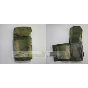 FLYYE GPS pouch A-tacs fg