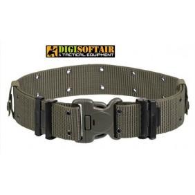 miltec combat belt