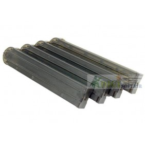 MAG P90 170 Rds Mag Box Set 4pcs