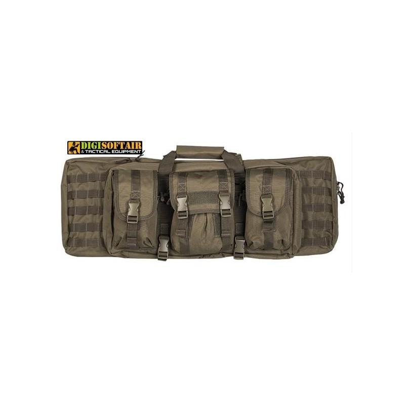 Borsone porta fucili MULTICAM  B100