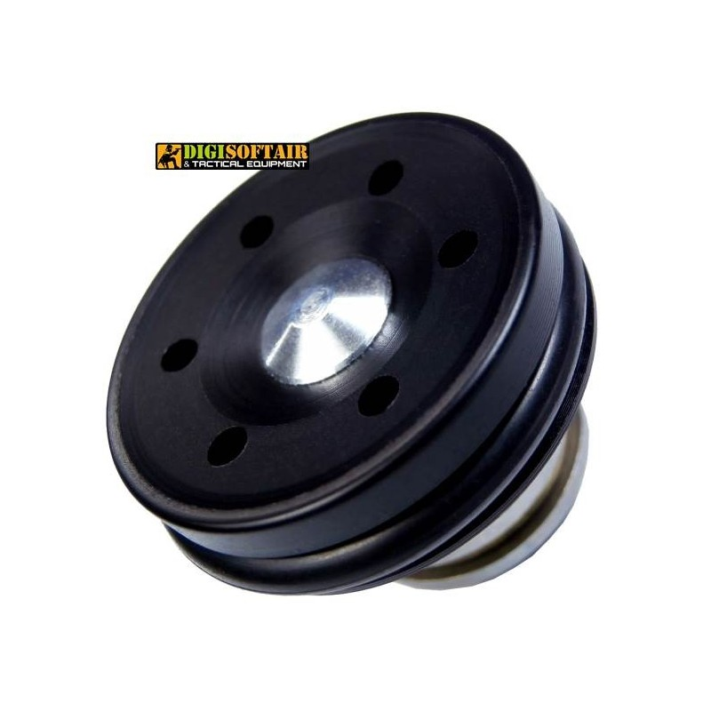 NikkSakk FPS Piston head bearing TPNS
