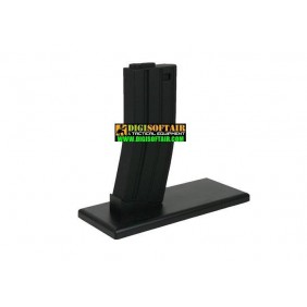 Display King Arms per serie M4/M16