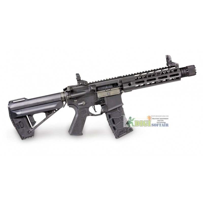 AVALON SABER CQB VFC with mosfet