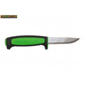 Mora BASIC 511 - 2019 LIMITED EDITION (13466)