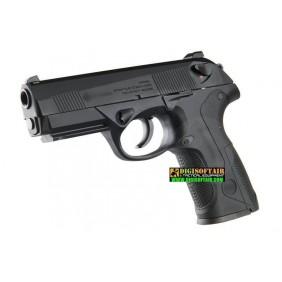 Tokyo Marui Beretta PX4 gas blowback pistol