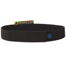 2V54 Sotto-cintura in nylon vega holster nera