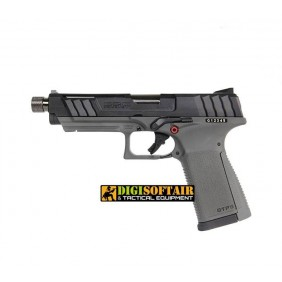 GTP9 POLYMER BLOW BACK