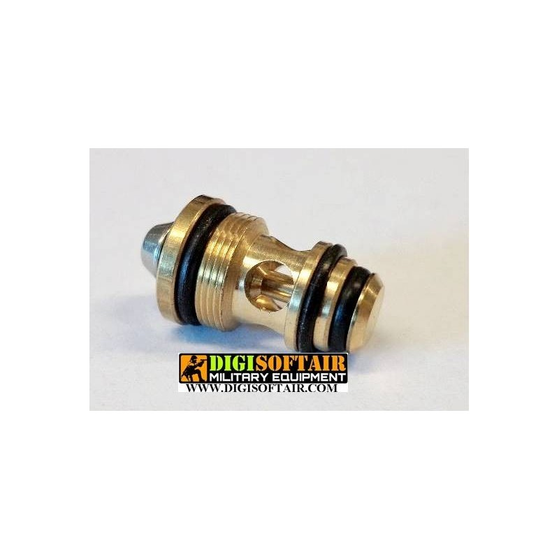 Upper valve GAS M9 (71) KJW and compatible