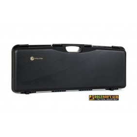 Evolution Rifle Hard Case (Internal Size 82x29,5x8,5)