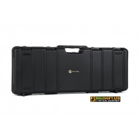 Evolution Rifle Hard Case (Internal Size 90x33x10,5)