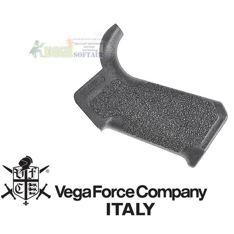 VFC QRS M4 AEG PISTOL GRIP SET BK