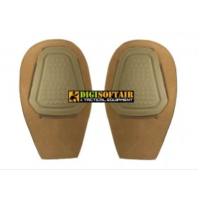 Replacement Knee Pads Predator Pant Invader Gear