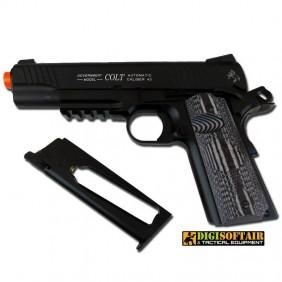 Cybergun Colt 1911 combat...