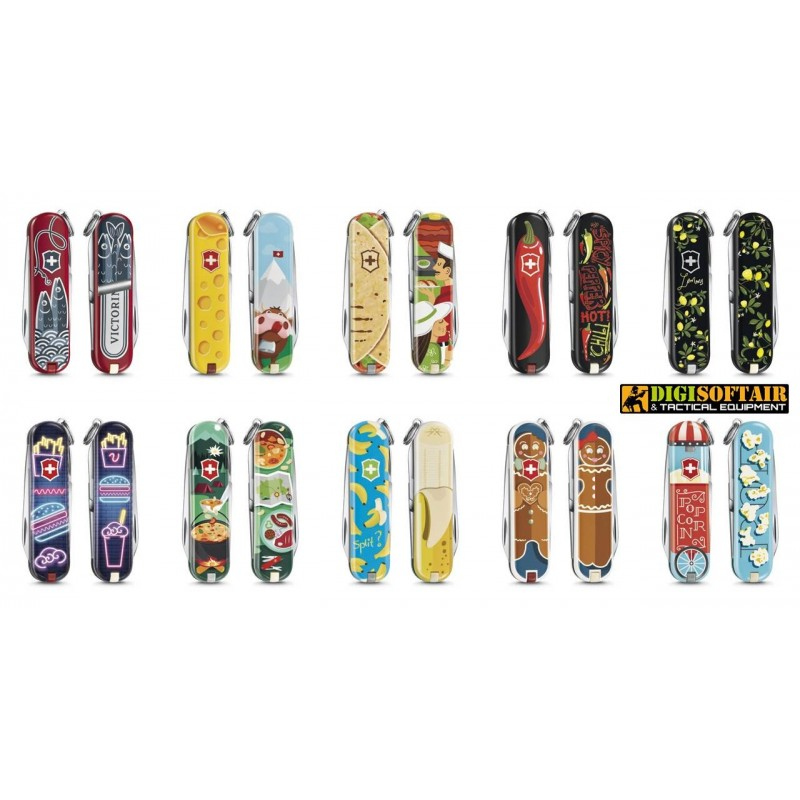 victorinox-classic-limited-edition-2019-complete-series-10pz