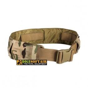 TT Warrior Belt LC multicam Tasmanian tiger TT7782