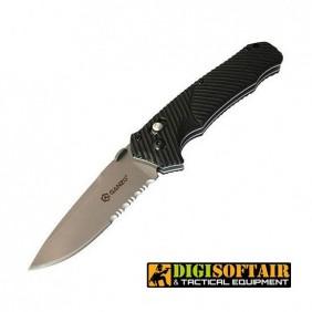 GANZO Knife G716-S