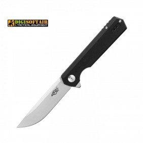 Knife Firebird FH11-BK BY GANZO