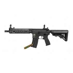 "Evolution Recon MK18 Mod 1 10.8"" Carbontech"