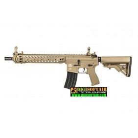 "11.1 Ready Evolution M4 Recon UX3 13.5"" Carbontech TAN"