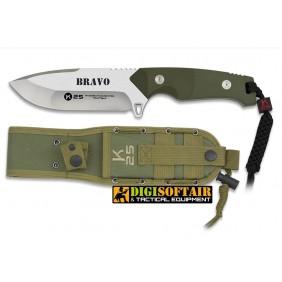 K25 32260 Tactical knife K25