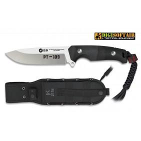 K25 32279 Tactical knife K25