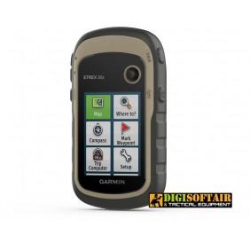 GPS eTrex 32x GARMIN