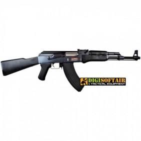 JING GONG AK 47 ABS  fucile elettrico