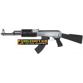 Cyma AK 47 Ras black CM028A