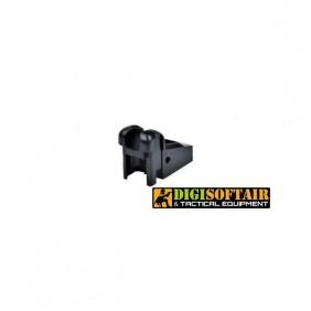 HFC, LIP for HG190 model Beretta m9
