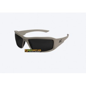HAMEL CT THIN – EDGE TACTICAL Ranger green  smoke lens