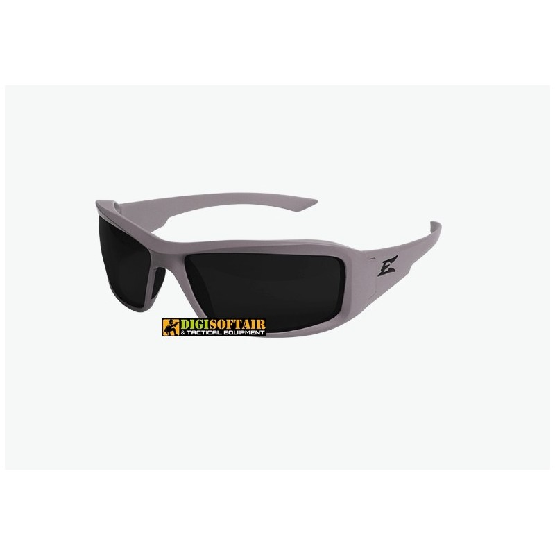 HAMEL CT THIN – EDGE TACTICAL Mud smoke lens