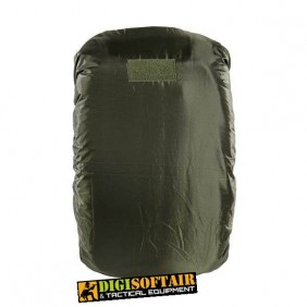 RAINCOVER BACKPACK M 40-55...