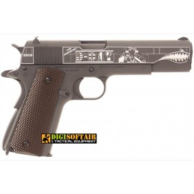 1911 d day
