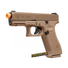 Glock G19x GEN 4 Umarex offical by VFC