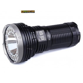 Torcia Fenix LR40R Flashlight 12000 Lumens