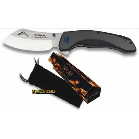 Tokisu 18447 Folding knife