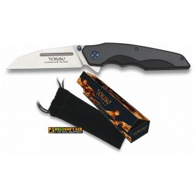 Tokisu 18449 Folding knife