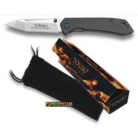 Tokisu 18451 Folding knife
