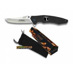 Tokisu 18322 Folding knife