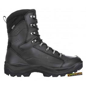 LOWA Boots RENEGADE II GTX HI TF