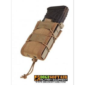 Hsgi coyote brown TACO Belt Mount