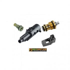 set riparazione per glock 18 WE WE18C gbb