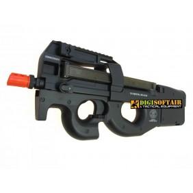 FN P90 AEG Cybergun