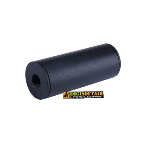 40x100mm silencer replica Covert Tactical PRO airsoft