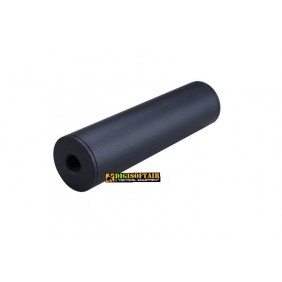 40x150mm silencer replica Covert Tactical standard airsoft